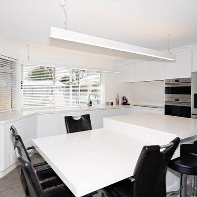 modern-kitchen-9th-ave