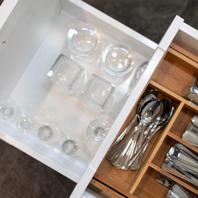 modern-kitchen-drawer