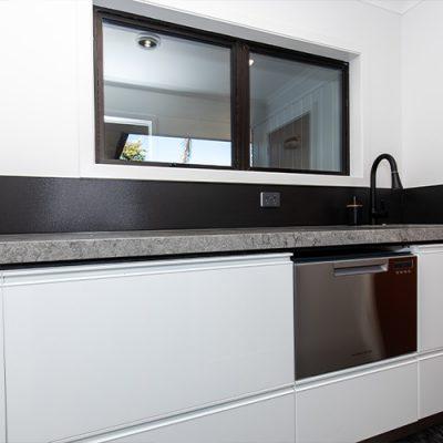 modern-kitchen-scullery