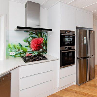 modern-kitchen-stove