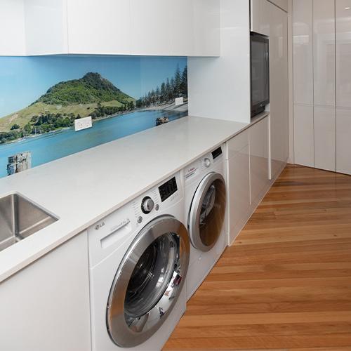 modern-kitchens-laundry